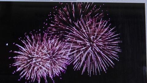 駒ヶ根市天竜ふるさと祭り2012