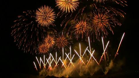 駒ヶ根市天竜かっぱ祭り2013